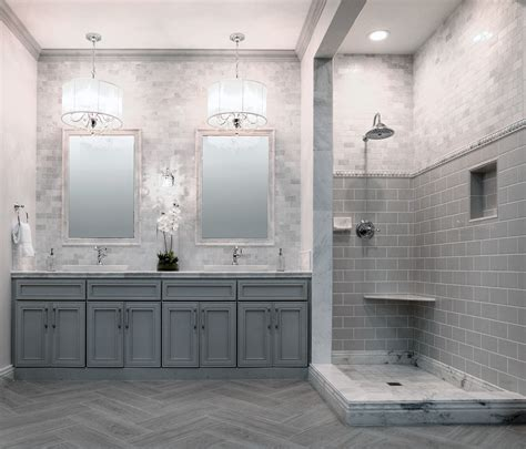 tile shop the tile shop introduces 2015 design preview providing inspiration and exclusive collections to