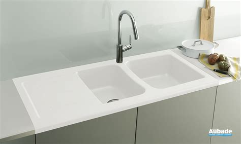 evier vasque cuisine vasque evier cuisine evier de cuisine noir starck k duravit evier de cuisine evier carr 1 bac