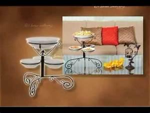 Catalogo De Home Interiors Images rbservis com