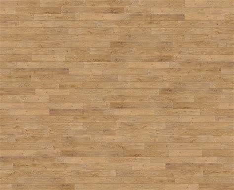 wood ceramic tile floor wood texture tile flooring homes floor plans