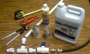 Detartrage Chauffe Eau : d tartrage chauffe eau gaz lectrique bruxelles pd 59 ~ Melissatoandfro.com Idées de Décoration