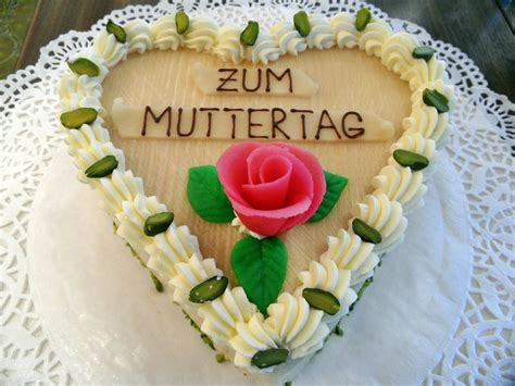 happy mothers day cakes wallpapers images  pictures