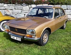 Peugeot Classic : 42 best classic peugeot images on pinterest cars ~ Melissatoandfro.com Idées de Décoration