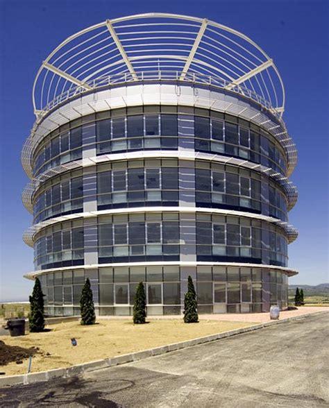 Turkey Architecture