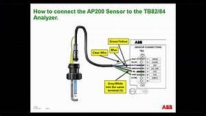 Ap200 Ph Sensor Wiring