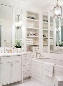 small master bathroom design ideas bathroom ideas small bathroom design ideas white bathroom traditional bathroom bathroom with