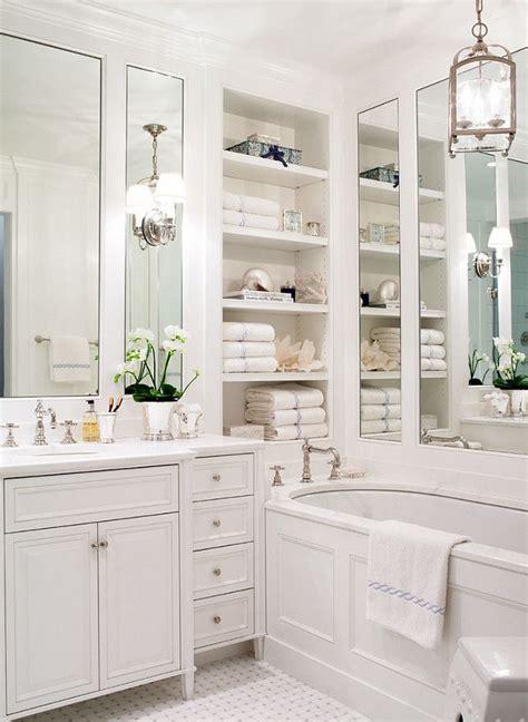 Small White Bathroom Ideas by Bathroom Ideas Small Bathroom Design Ideas White