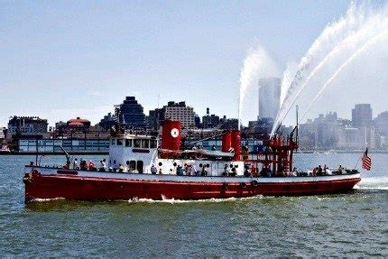 Boat Ride Hudson River Nyc by 1000 Images About Nyc On Parks Nyc And