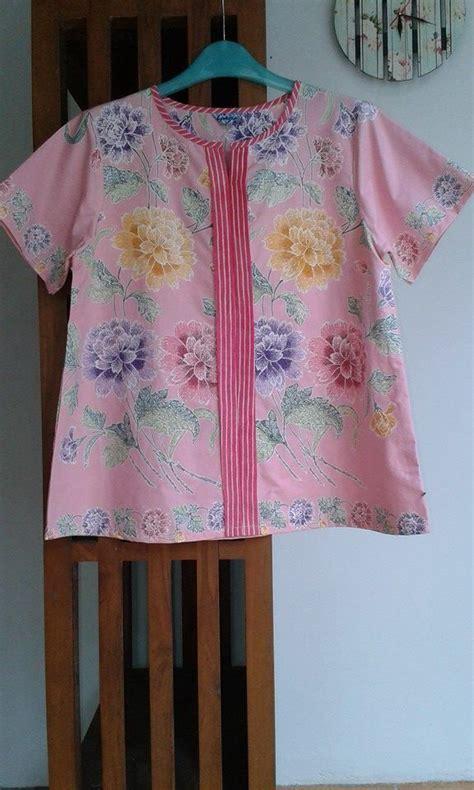 images  batik tenun ikat songket kebaya
