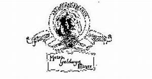 Ars Gratia Artis : metro goldwyn mayer ars gratia artis trademark of metro ~ A.2002-acura-tl-radio.info Haus und Dekorationen