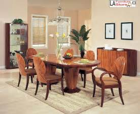 contemporary dining room set chairs betterimprovement part 75