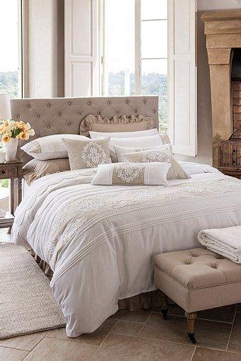 bed linen bedding sets bedroom decor  cordelia