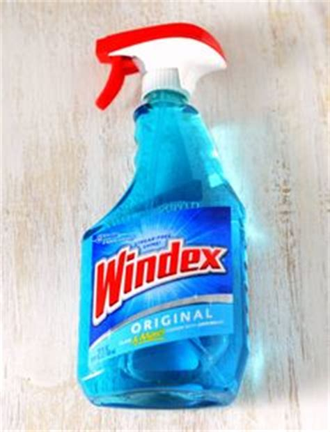 cleaning pergo floors with windex 1000 images about household tips on cleaning