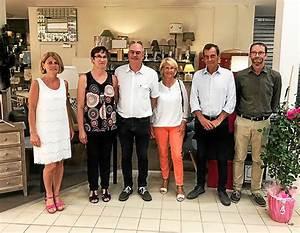 Mr Bricolage St Dizier : magasin mr bricolage d part la retraite d 39 annie ~ Dailycaller-alerts.com Idées de Décoration