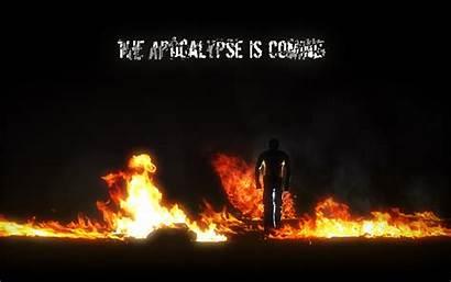 Apocalypse Zombie Wallpapers Deviantart Getwallpapers