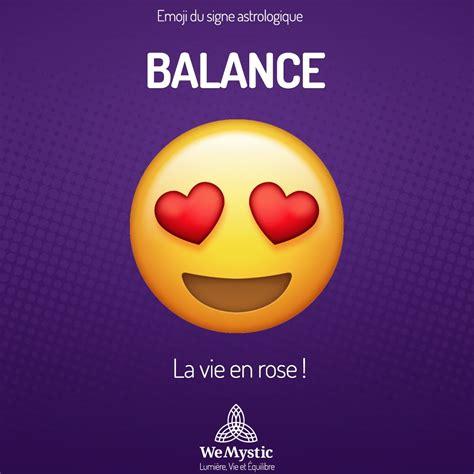 Découvrez l'emoji emoji du signe astrologique qui vous ...