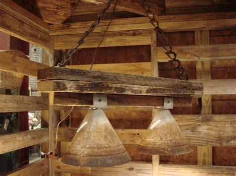 Farm Lighting by Reserved For Jacqui Rustic Industrial Hanging Lighting