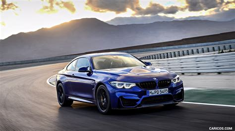 bmw  cs review price release date engine