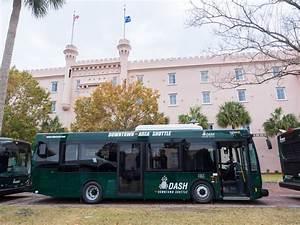 CARTA - Charleston Regional Transportation Authority ...