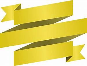 Vector Banner Ribbon Png | www.pixshark.com - Images ...