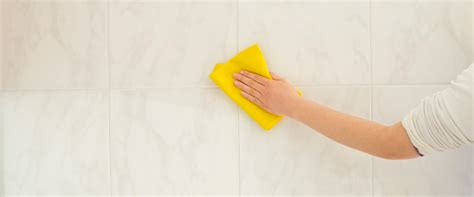 tile grouting service northern beaches we can re grout