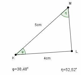 Hypotenuse Berechnen Formel : 9d 2014 15 satz des pythagoras rmg wiki ~ Themetempest.com Abrechnung