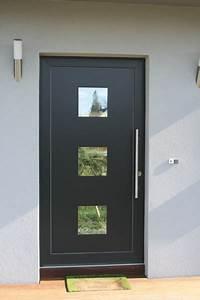 laissez nous vous presenter les portes serplaste blog With porte sécurité