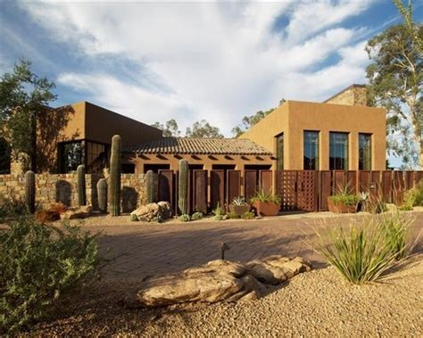 263 Best Images About Adobe Houses On Pinterest