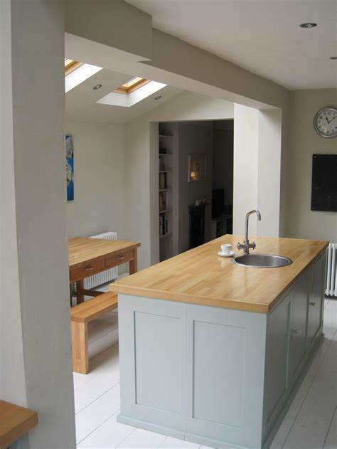 galley kitchen extension ideas the 25 best galley kitchen island ideas on 3700