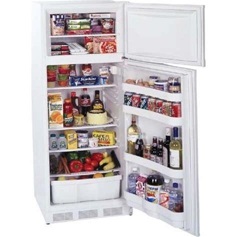 broan  door refrigeratorfreezer  cycle defrost white
