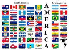 the caribbean flags (27)   Caribbean flags, Caribbean ...