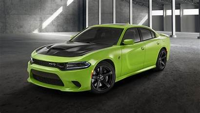 Charger Dodge Hellcat Srt Wallpapers 2560 1440