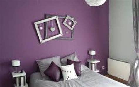 couleur de chambre deco chambre a coucher design
