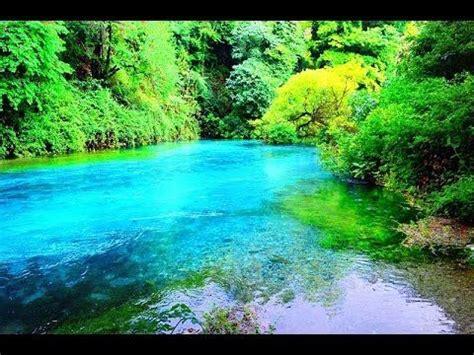 Syri i Kalter -Blue Eye, Albania   Albania, Tourist ...