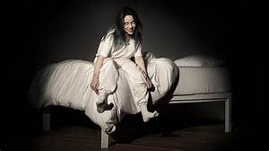 Billie Eilish Paralyses With Debut Album 'When We All Fall ...