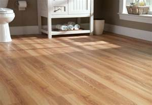 allure vinyl plank flooring installation contractor quotes
