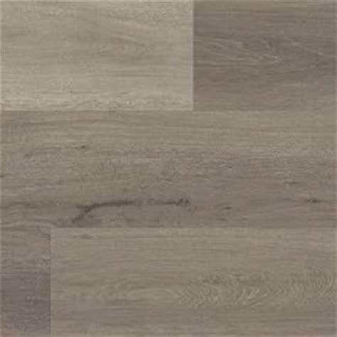 Korlok Plank   Karndean Vinyl Floor   Karndean   Luxury