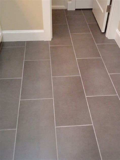 galvano charcoal tile 12x12 how far apart did you space your 12 quot x 24 quot tiles