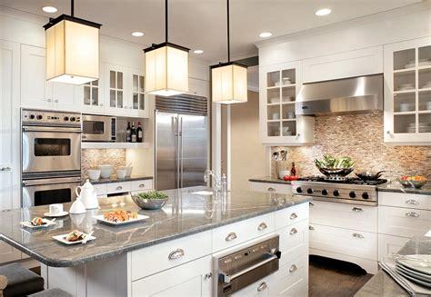images of kitchen backsplash designs 25 stunning transitional kitchen design ideas