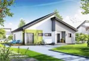Fertighaus Bungalow Günstig : bungalow in siegen immobilien g nstig mieten oder ~ Sanjose-hotels-ca.com Haus und Dekorationen