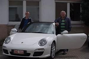 Site Achat Voiture Allemagne : 997 achat voiture porsche occasion allemagne ~ Gottalentnigeria.com Avis de Voitures