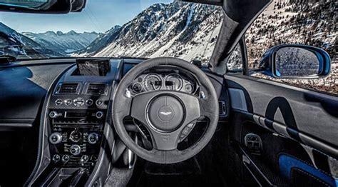 jaguar  type  coupe  aston martin  vantage