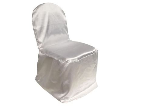 banquet chair covers wholesale decorate primedfw