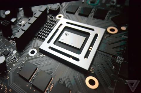 xbox scorpio phil spencer hints at xbox scorpio price point of our lives the koalition