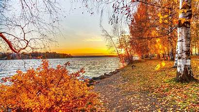 England Fall Autumn Landscape Resolution Wallpapertag