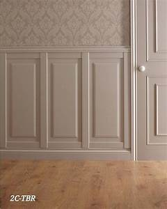 Diy wall panelling ideas painting over wood paneling diy for Bathroom wall panels bunnings