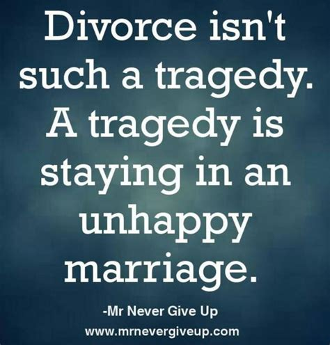 divorce quotes image quotes  relatablycom