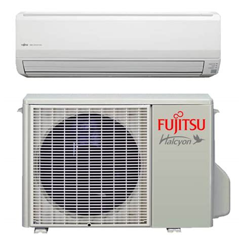 thermopompe murale fujitsu guide d achat 2018 les entreprises mph