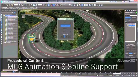 ds max  overview youtube