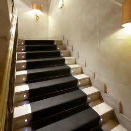flooring options for stairs to make your home look beautiful